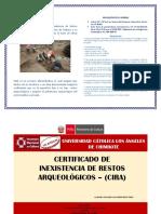 TRIPTICO   DE   CIRA.docx