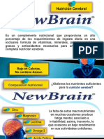 new brain catalogo.pptx