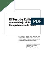 Manual_del_Test_de_Zulliger_Exner.pdf