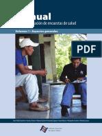 manual para la realización de encuestas de salud INSP.pdf