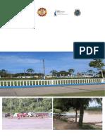 293105424-atalaya-pdf.pdf