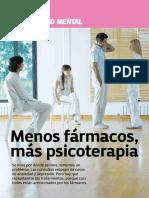 mas-psicoterapia-menos-pastillas.pdf