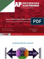 Ayuda 3-Modelo Biopsicosocial de Salud