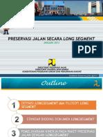 dlscrib.com_materi-preservasi-jalan-long-segment-komplit-11012017.pdf