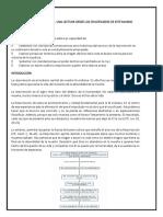 Ejercicio Visualización Guiada-El Bosque (1)