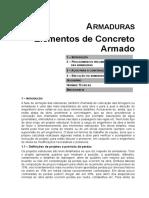 Armaduras.doc