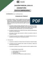 Consigna de Trabajo Parcial 2018 10 (1)