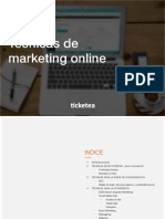 Tecnicas-marketing-para-eventos-online.pdf
