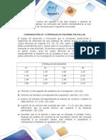 Apendice-Fase3