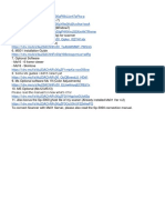 Fuji SP3000 MS11 MS01 Download