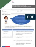 Evaluacion Aplicable Transversales Vf13032017