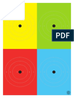4-cores-novo-final.pdf
