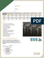 Mallas Job Shop.pdf