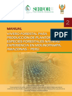 2 Manual produccion vivero forestal.pdf