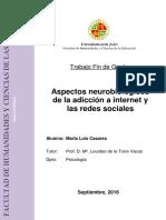 Luis_Casares_Marta_TFG_Psicologa.pdf