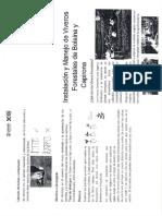 Viveros Forestales - Manual