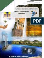 Revista+Cientifica.pdf