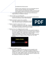 Test_cuestionario-can-bus.pdf