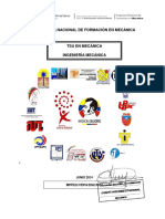 PROYECTO PNF MECANICA Documento Rector Abril2015-V2.0.pdf