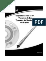 Especif_Torsion_Bocina de rueda.pdf