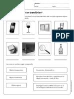 cuerpos opacos.pdf