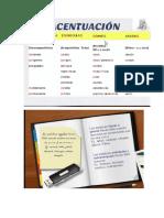 ortografia.docx