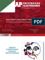 Ayuda 1-Marcos Concep, legales e inst.pdf