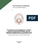 Reglamento_de_Procedimientos_y_Normas_para_Titulacion_2006_FIA[1].pdf