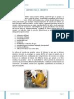 Reglamento de Procedimientos y Normas Para Titulacion 2006 FIA[1]
