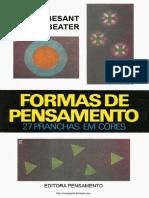 formas-de-Pensamento.pdf