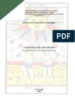 ReginaLTA.pdf