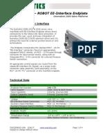 numatics-2000-gen-series-fanuc-ee-connection-interface-data-sheet.pdf