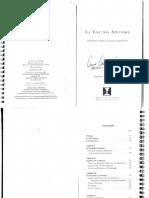 283016900-La-Voz-Del-Sintoma-Adriana-Schnake-Silva.pdf