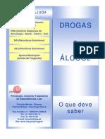 publicacoes_drogas