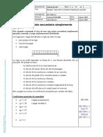 Ejemplo Viga mixta secundaria simplemente apoyada - EN 1994-1-1.pdf