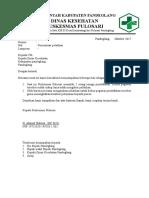 Surat pengajuan pelatihan.doc