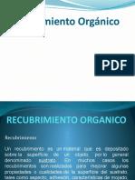 RECUBRIMIENTO-ORGANICO (1)