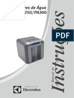Manual_PA20G.pdf