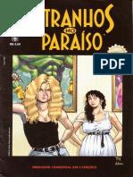 Estranhos no Paraíso v1 - 01 de 03 (Ritual Comics).pdf