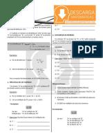 DIVISIBILIDAD3.pdf