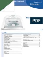 317815353-MANUAL-LBU15-pdf.pdf