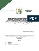 Guatemala.doc
