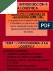 PRESENTACION_LG.ppt