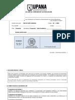 Psicologia General.pdf
