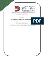 Isu-Jantina-Dalam-Pendidikan (1).docx