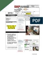 271292698-Auditoria-Gubernamental-II.docx