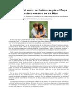 La-clave-del-verdadero-amor-creas-o-no-en-Dios-Papa-Fransisco.pdf