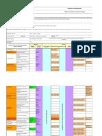 Programa Auditorias Combinada SGC SST (1)