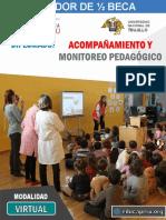 Acompañamiento Pedagógico B.pdf