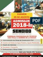 ADMISION 2018-II.pdf